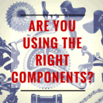 Get in Gear: How to Choose the Best Road Bike Components