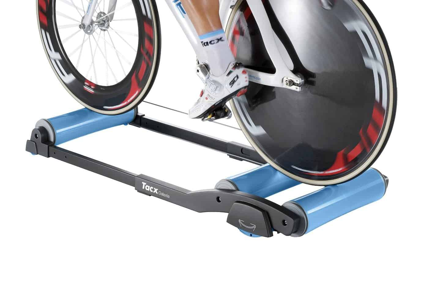 The Best Cycling Rollers The Ultimate Buyer S Guide
