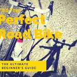 Start Cycling Now: The Best Beginner Road Bikes of 2016