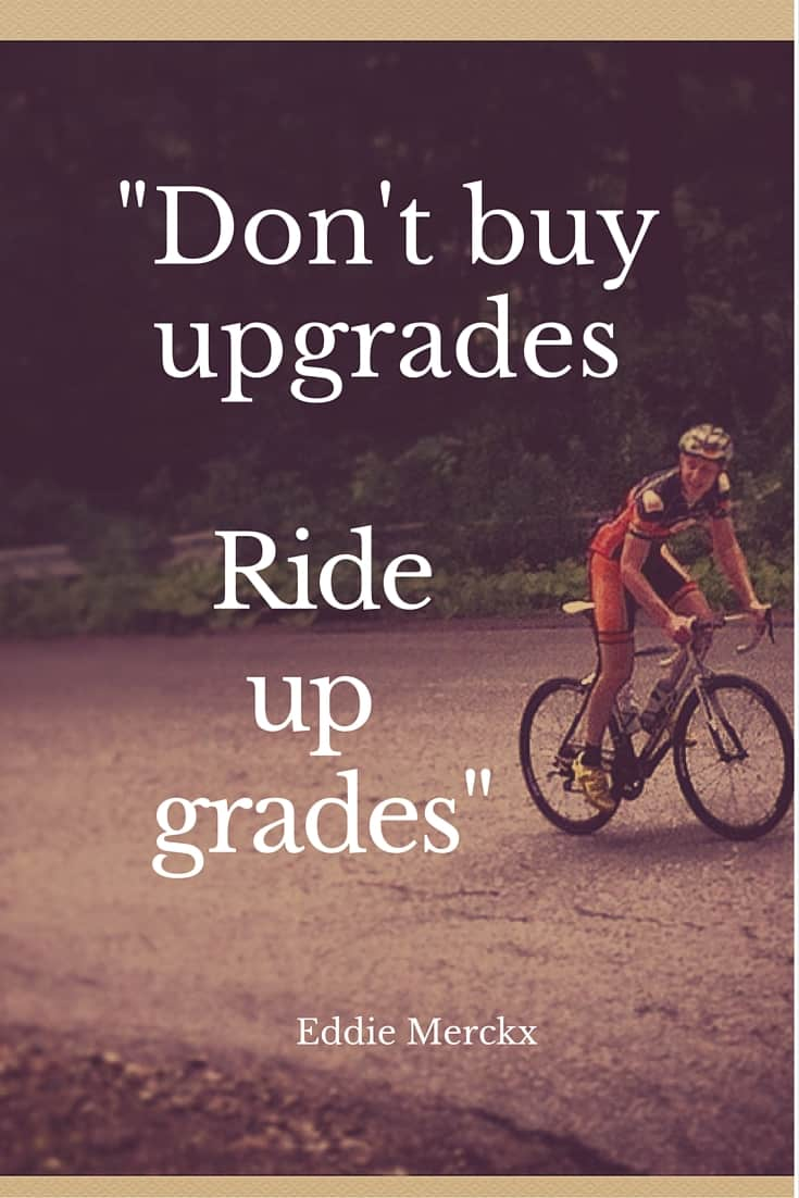 eddie merckx quote