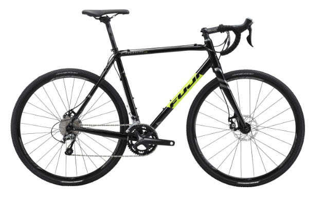 best cyclocross bike under 1000