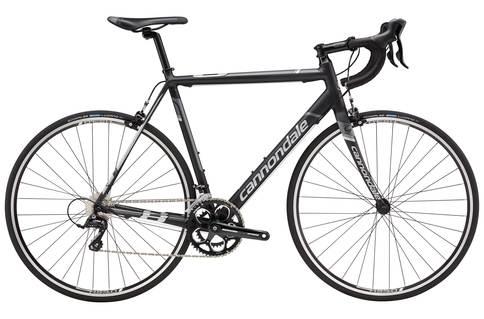 best road bike under 1000