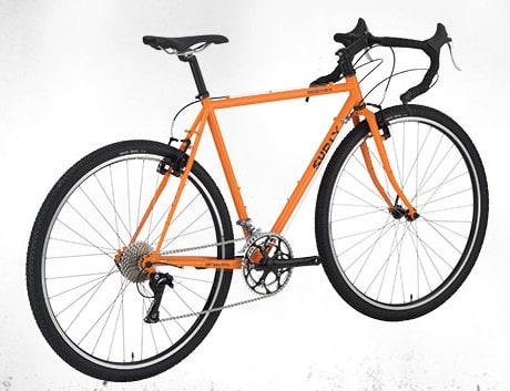 best cyclocross bikes under 1500