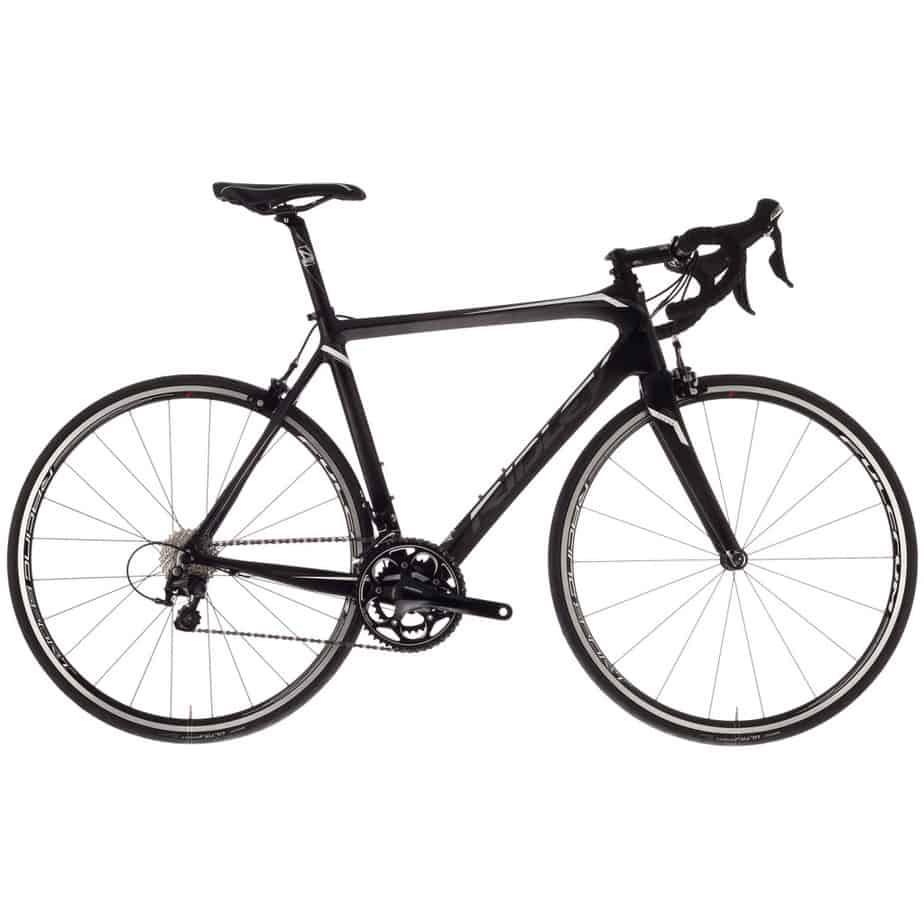best road bikes under 2000 2015