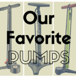 How to Find the Best Bike Pump: The Ultimate Guide to This Key Bike Tool