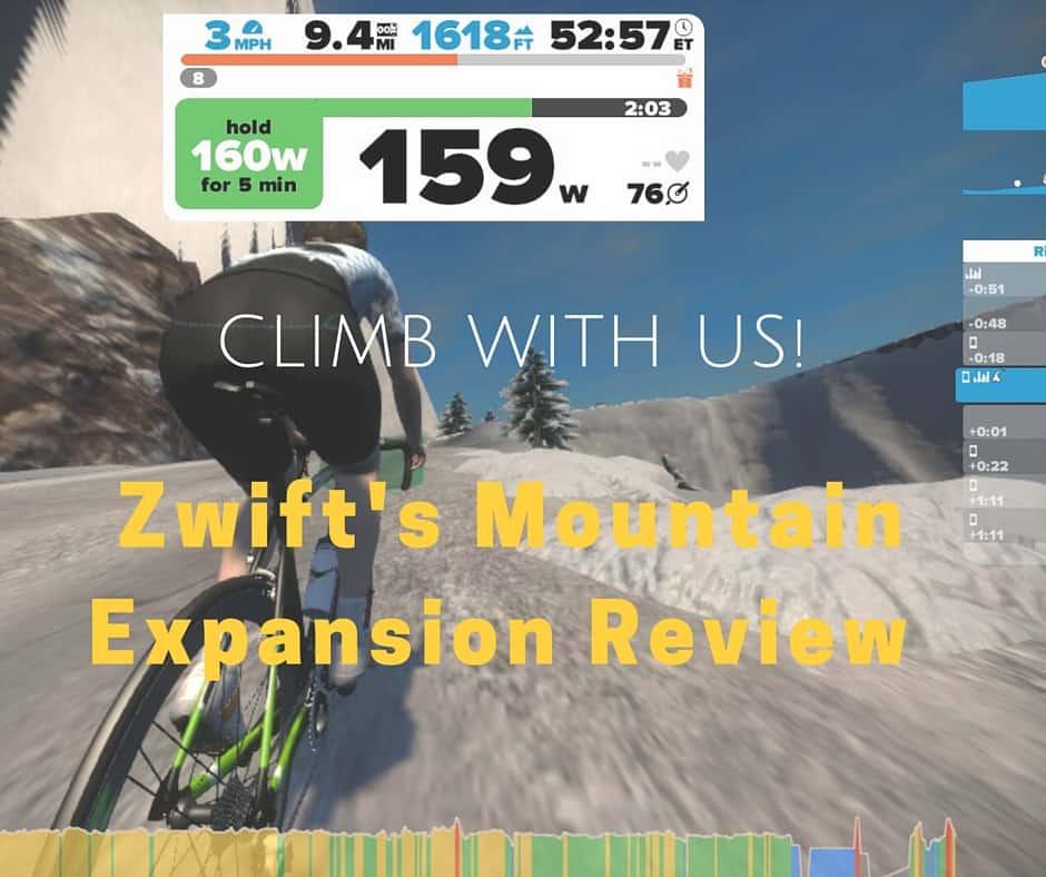 zwift island climb