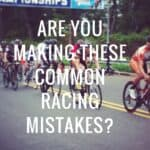 9 Essential Bike Race Tips for Beginners