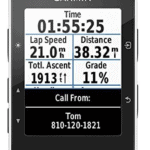 Garmin GPS Deals