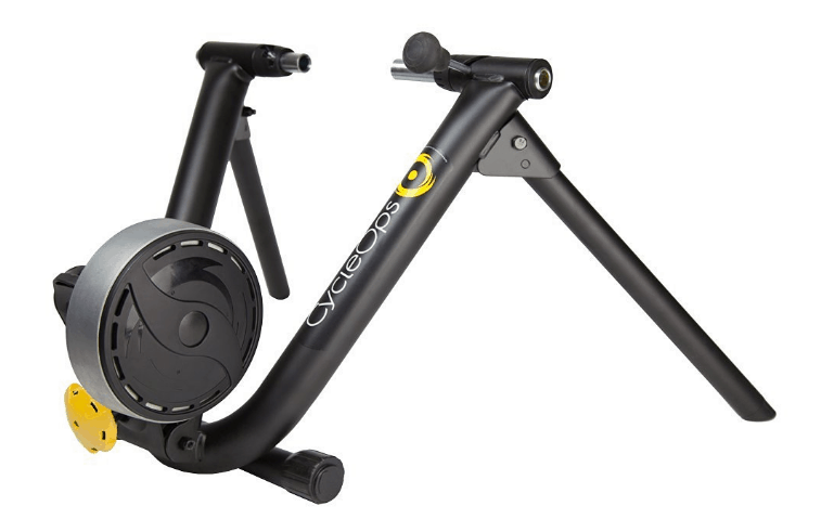 CycleOps PowerSync ANT+ Trainer sale