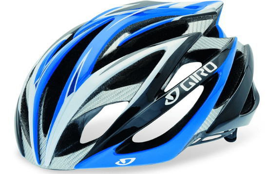 Giro Ionos Road Racing Helmet sale