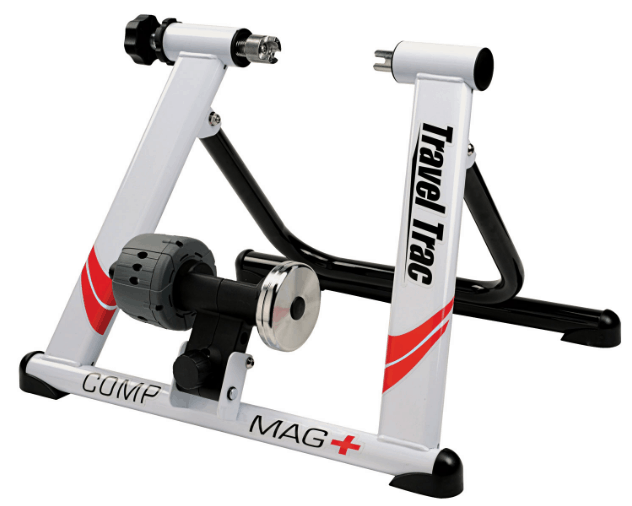 best magnetic trainer