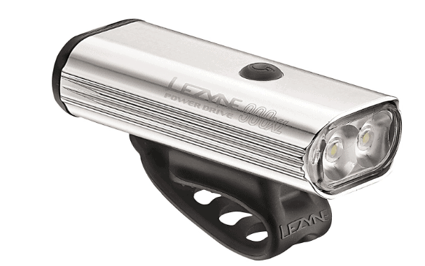 best cycling headlight