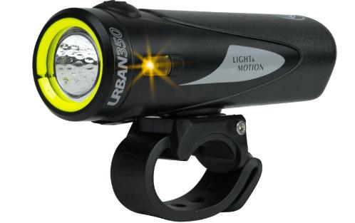 best bike light