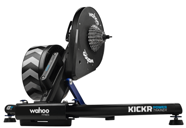 best wahoo smart trainer