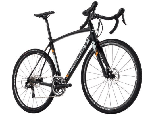 gravel bikes reviews