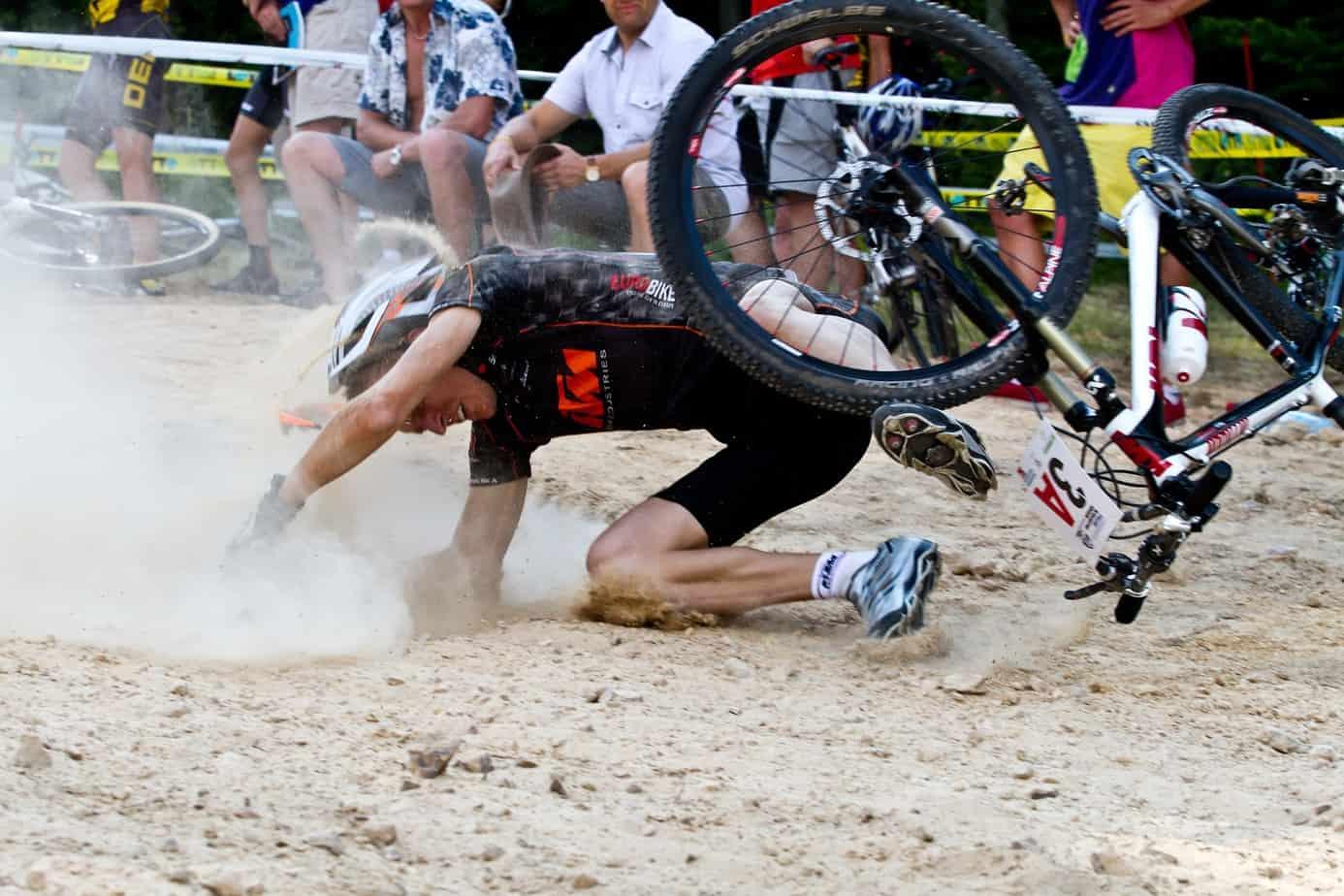 road rash injury pictures