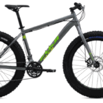 The Best Mountain Bike Sales Now