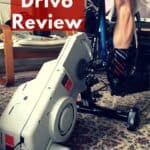 The Best Direct-Drive Trainer? Elite Drivo Long-Term Review