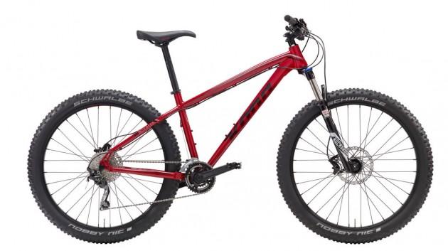 kona big kahuna best mountain bike under 1500 hardtail