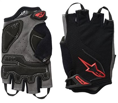 Aplinestars Pro Light glove