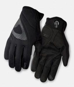 Giro Blaze mountain bike gloves
