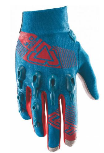Leatt DBX 4.0 gloves