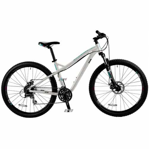 How To Score The Best Budget Mountain Bike Under 500
