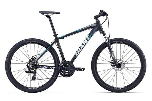 best beginner mountain bike