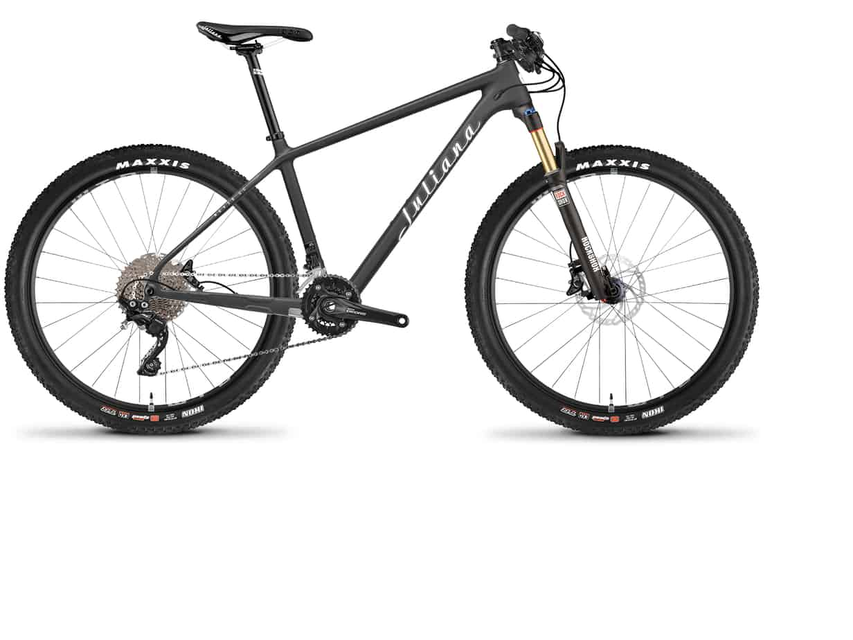Huck for Less: 9 Awesome Mountain Bikes Under $2,000