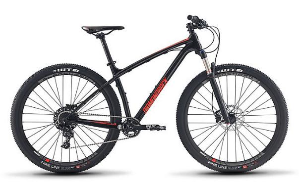 best hard tail 29 mountain bike under 2000