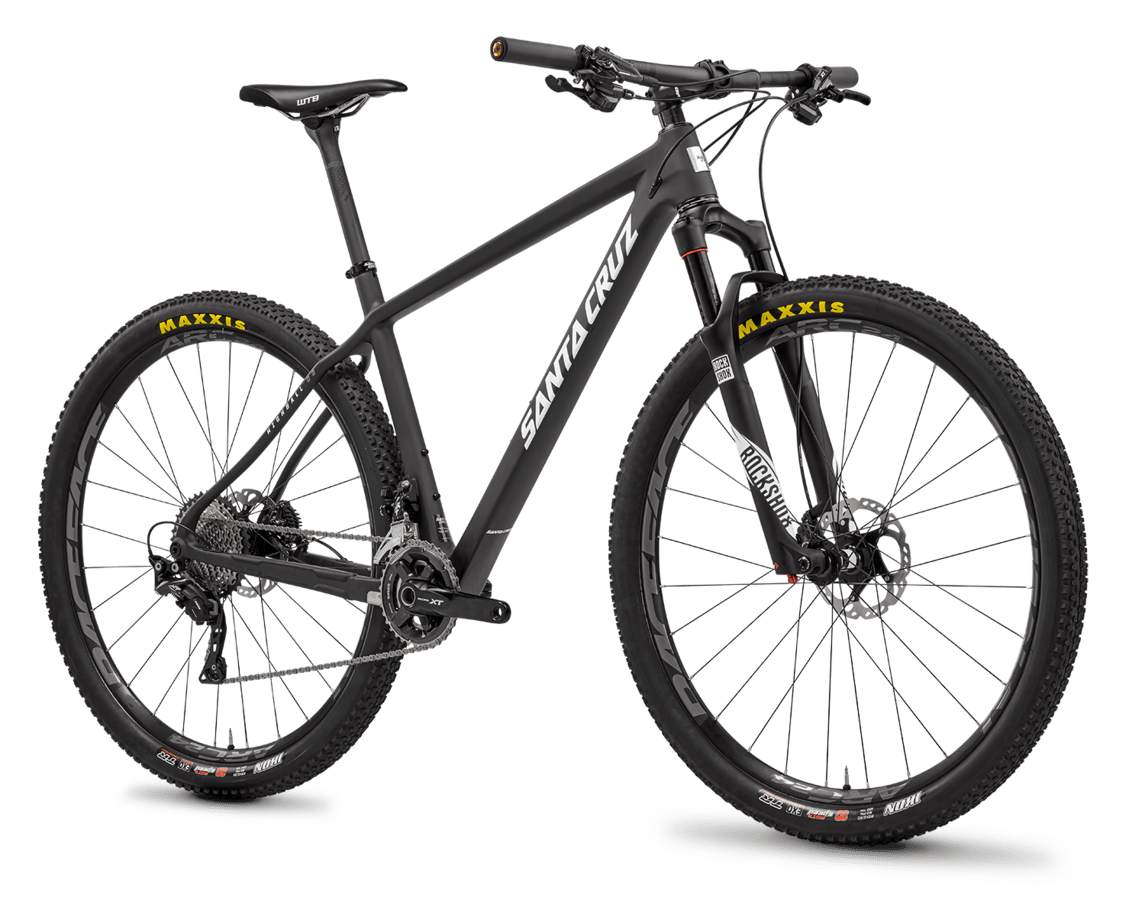 best hardtail mountain bikes under 2000