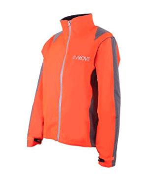 Proviz Nightrider Womens Jacket