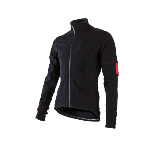 sealskinz cycling jacket