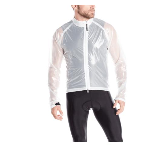 best value waterproof cycling jacket