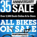Popular Bicycle Coupon Codes