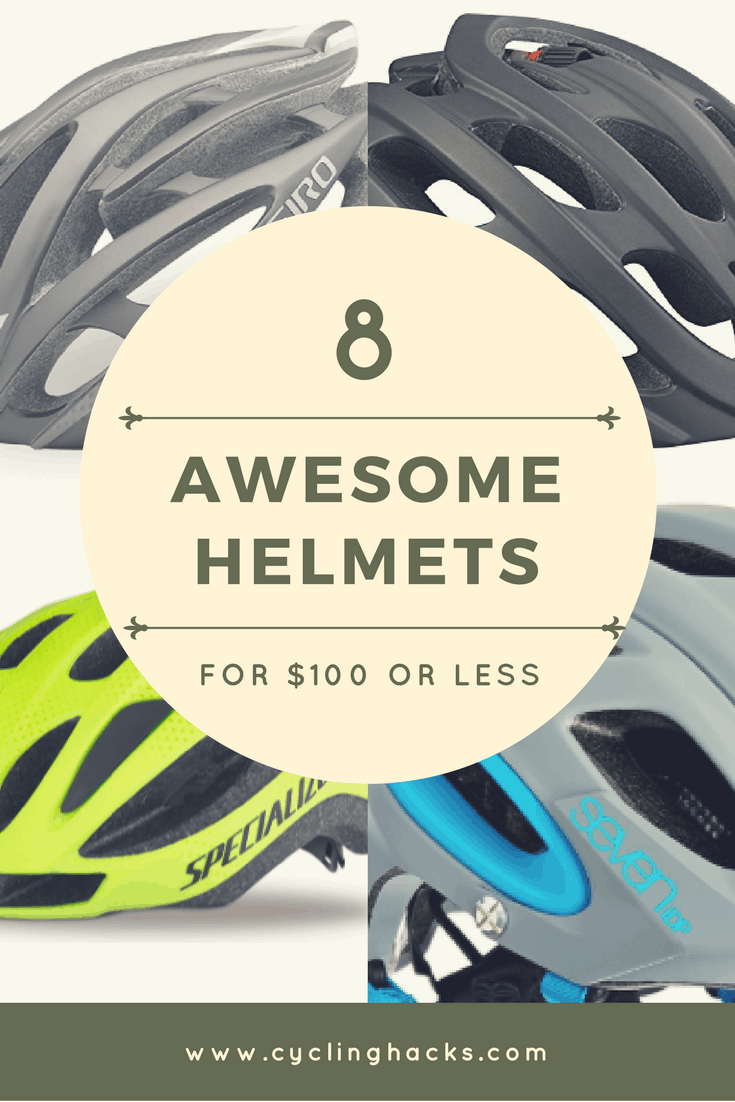 Top 8 Awesome Collections Of Floor Tiles Designs In India: 8 Awesome Bike Helmets For Under $100