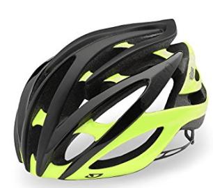 best cycling helmet 2017