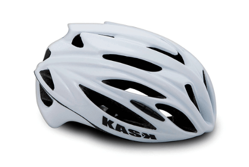 best road bike helmets 2017