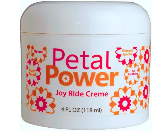 best vegan chamois cream