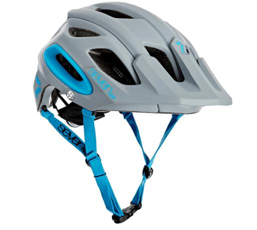 best mtb helmets 2016