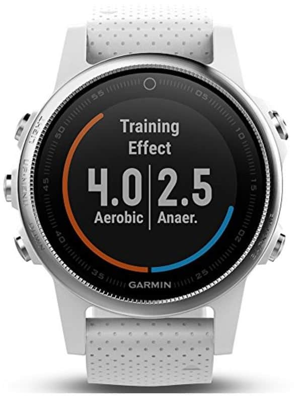 best garmin for tri