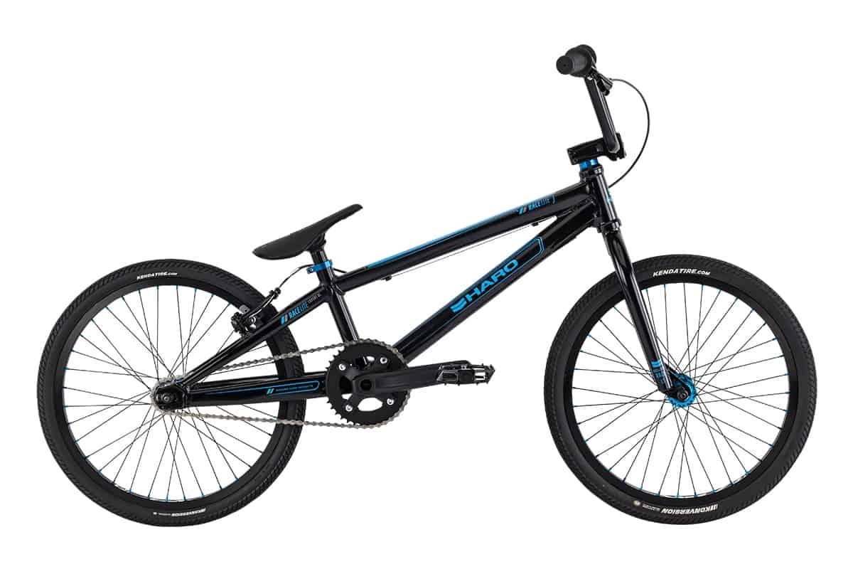 best bmx bikes 2018