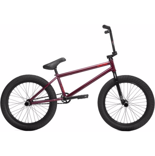 best bmx freestyle bikes