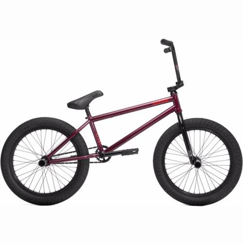 best bmx freestyle bikes