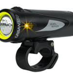 Light & Motion Urban 350 Bike Headlight