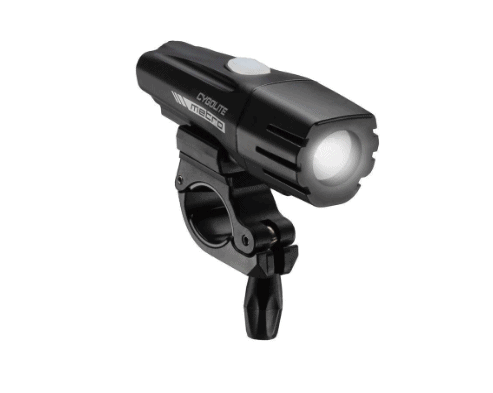 The Brightest Light For The Buck Cygolite Metro 400