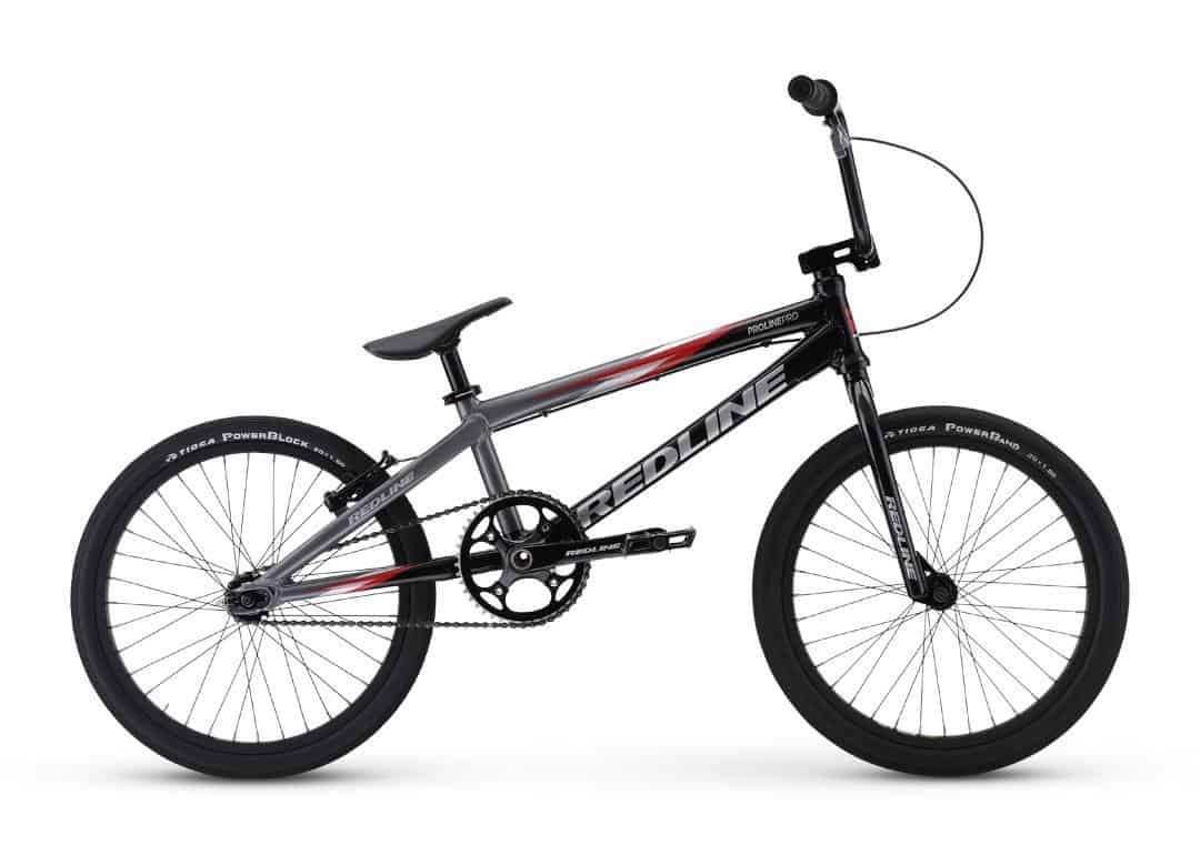 best bmx bikes for adults