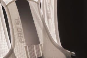 Endura Pro SL Bib Short Best Custom Fit Bibs