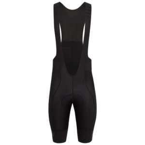 Rapha Pro Team Bib Shorts Best If You Want To Be Super Stylish And Comfortable