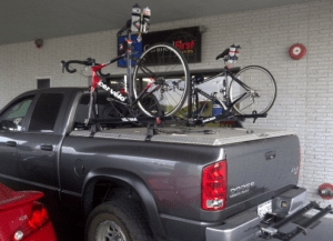 best bike rack for hatchback
